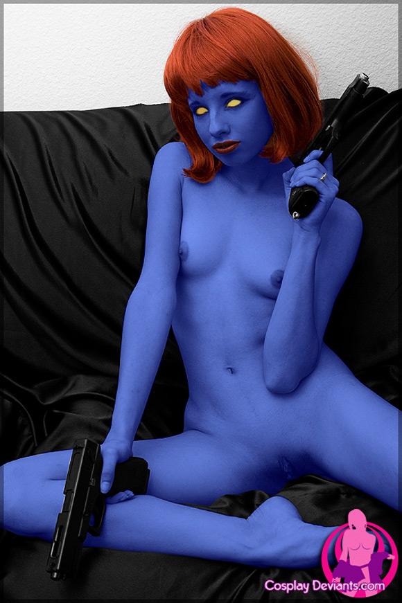 jaden-shapeshifter-naked-cosplay-deviant