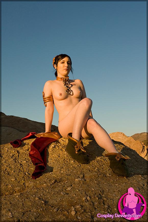 zelda-captive-naked-cosplay-deviant