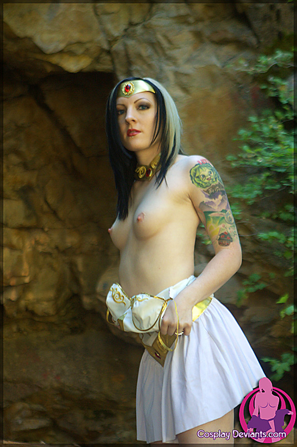 error-power-princess-naked-cosplay-deviant