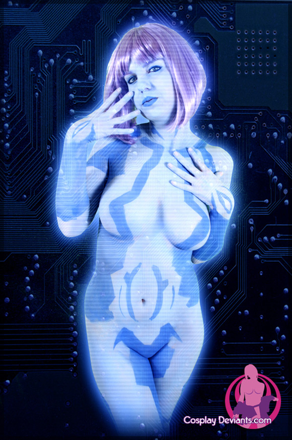 freckle-construct-naked-cosplay-deviant