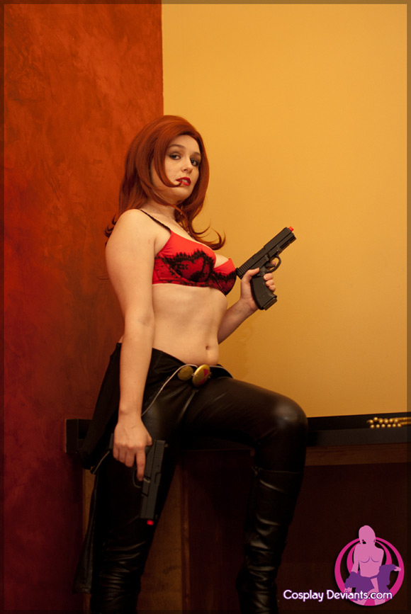 madison-valentine-spy-naked-cosplay-deviant