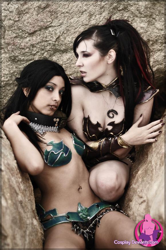 nana-kassandra-critical-naked-cosplay-deviant