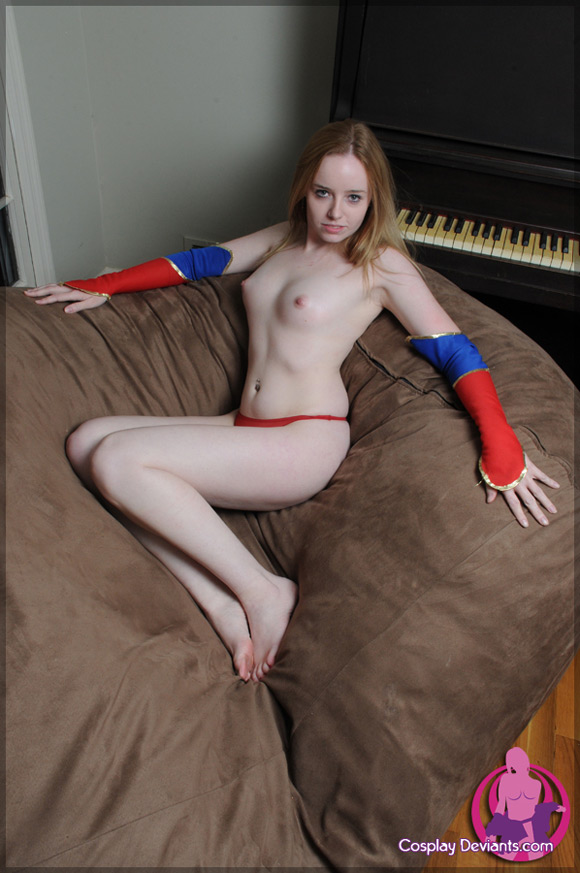 erato-super-cousin-naked-cosplay-deviant
