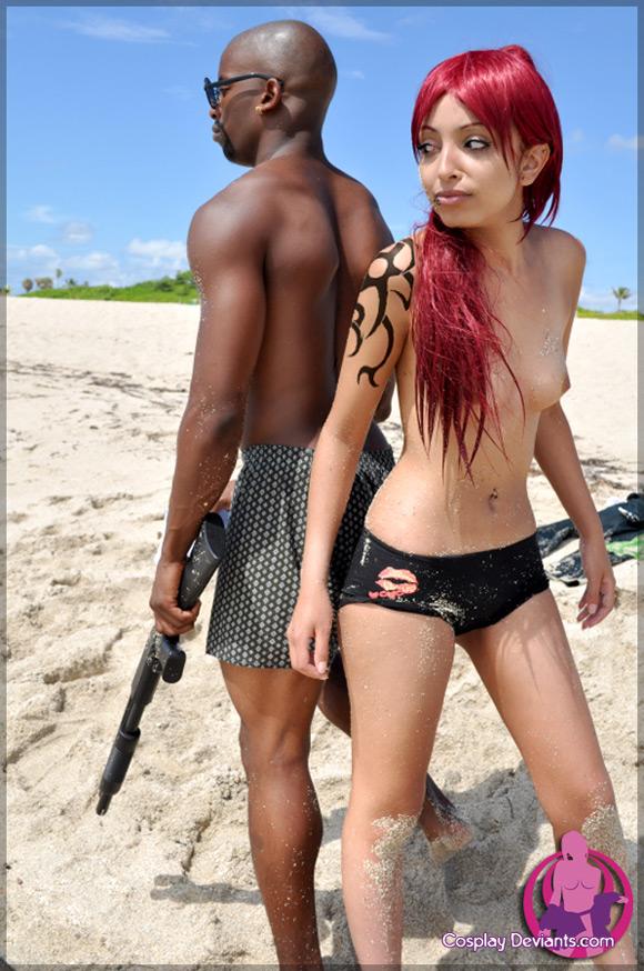 nana-washed-up-naked-cosplay-deviant