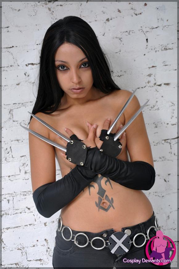 nana-legacy-naked-cosplay-deviant