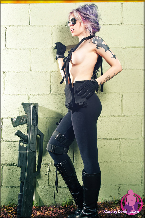 vivka-trooper-naked-cosplay-deviant