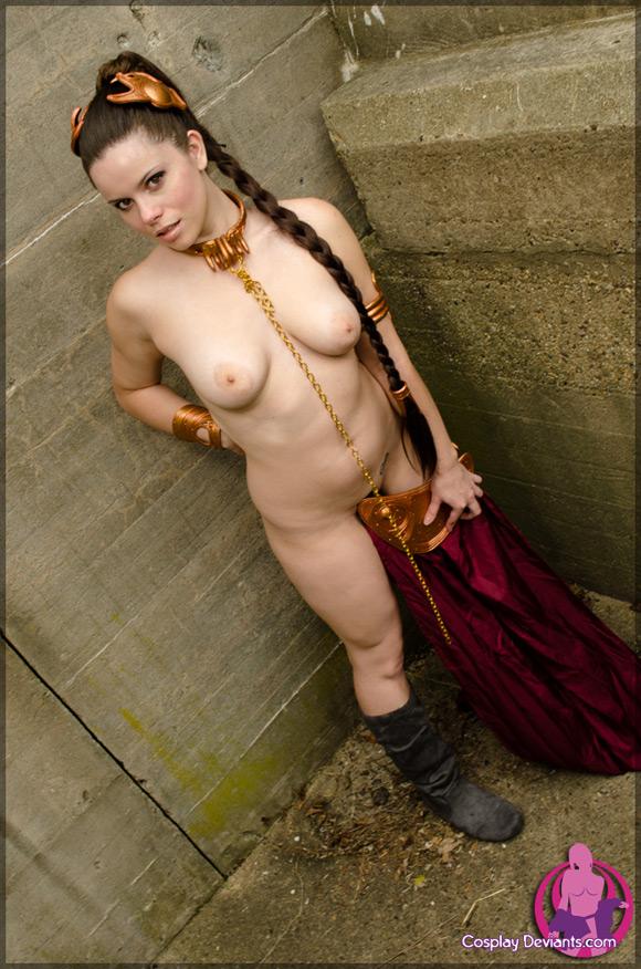 dolly-slave-princess-naked-cosplay-deviant