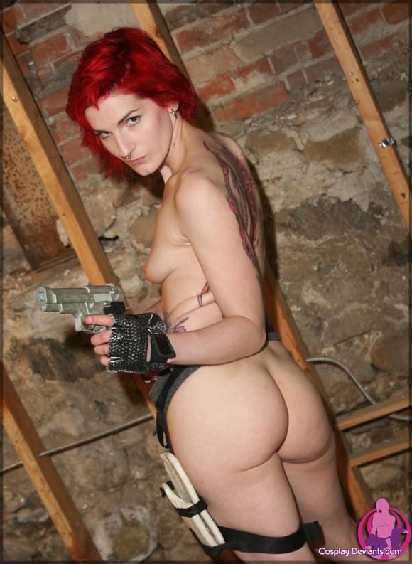 alli-apocalips-unknown-enemy-naked-cosplay-deviant