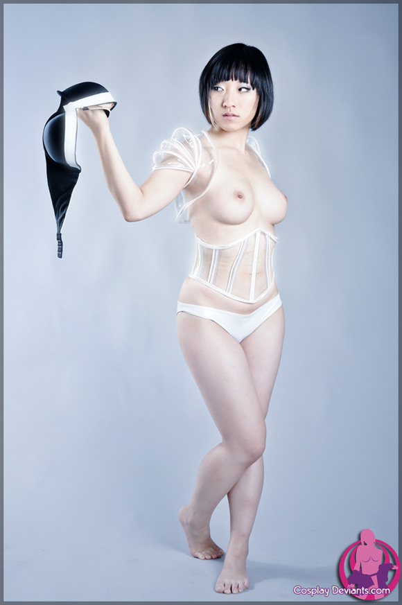 stellachuu-program-naked-cosplay-deviant