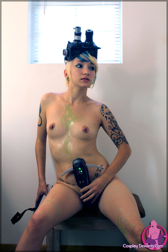 sylon-housecall-naked-cosplay-deviant