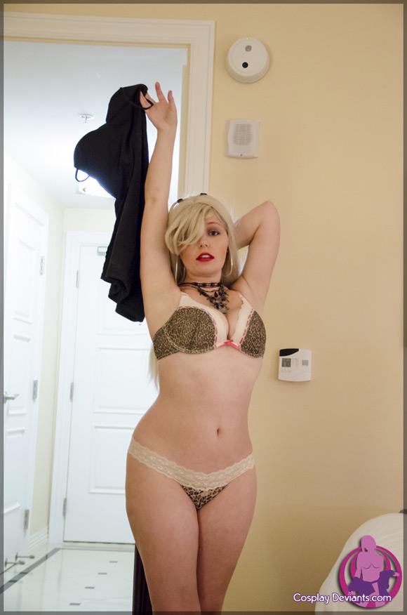 madison-valentine-heart-breaker-naked-cosplay-deviant