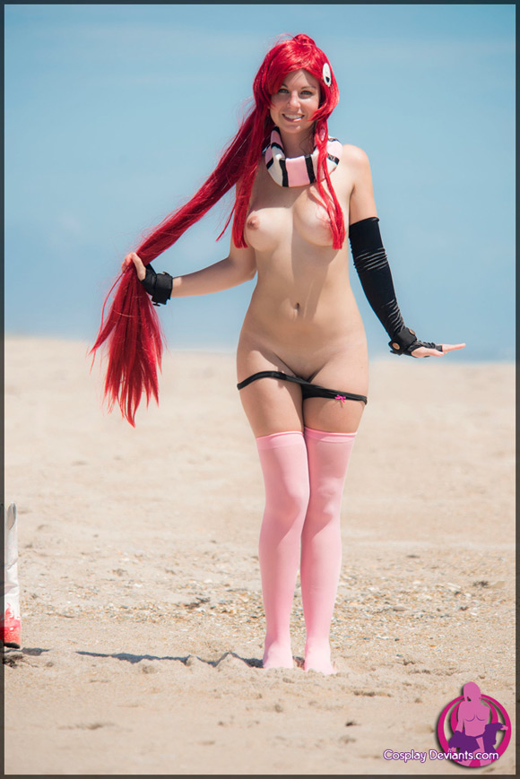 freckle-sniper-girl-naked-cosplay-deviant
