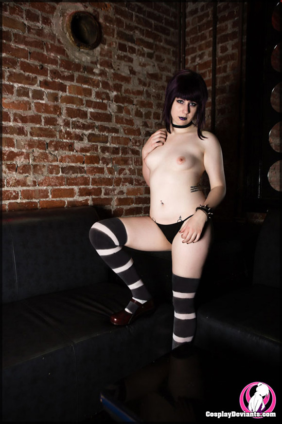 sallysparrow-sorceress-training-naked-cosplay-deviant