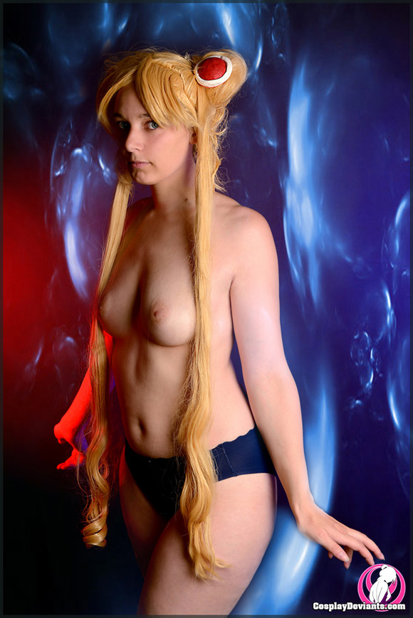 alice-strawberry-lunar-princess-naked-cosplay-deviant