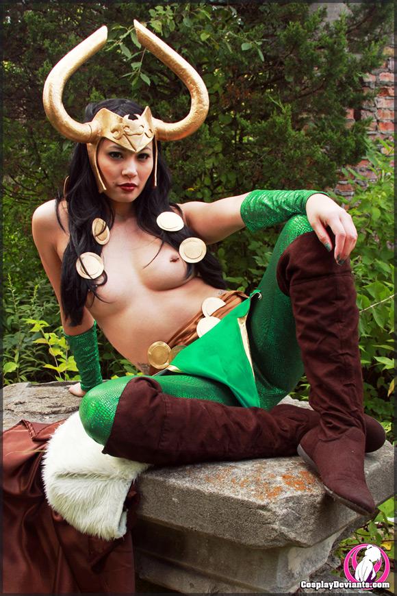 mew-mischief-naked-cosplay-deviant