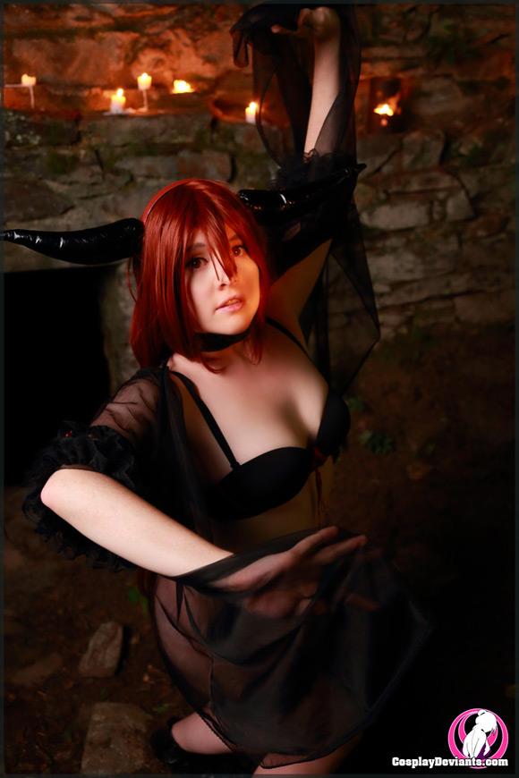 foxy-crimson-scholar-naked-cosplay-deviant