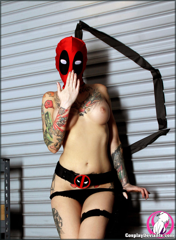 melodie-gore-the-d-naked-cosplay-deviant
